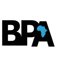 blueprint africa, logo, interiors, design, blog